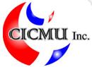 Centro de Investigación y Capacitación Municipal, Inc.